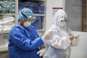 Encuesta-Bioseguridad-personal-salud-ruta-atención-pandemia-SARS-COV2-COVID-19-colegio-medico-colombiano-epicrisis-noticias-salud-colombi